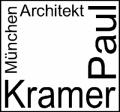Architektur Kramer